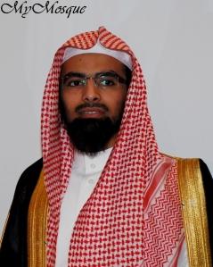 nassir-al-qitami ناصر القطامي