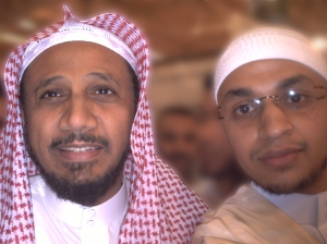 Basfar AbdAllâh (9)