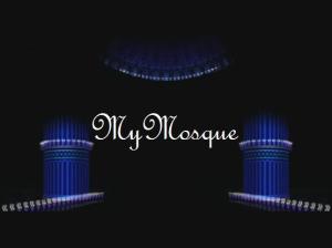 MyMosque