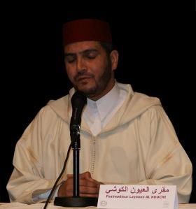laayoune-al-kouchi