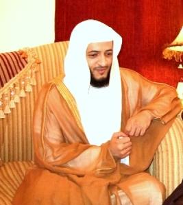 cheikh-hani