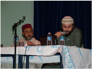 cheikh-mohamed-chatbi-cheikh-salaheddin