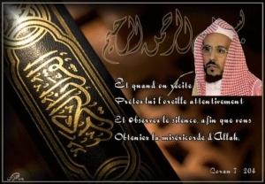 Husayn al shaykh